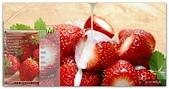 MILO BLOG:美味牛奶草莓    milo0922.pixnet.net__035__035.JPG