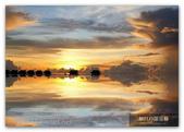 MILO BLOG:perfect_dawn 可加音樂 milo0922.pixnet.net__013_.png