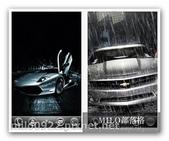 MILO BLOG:汽車CarSpeedmilo0922.pixnet.net__008_00274.jpg