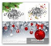 MILO BLOG:milo0922.pixnet.net__010_00462.png