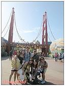 DisneyLand:fred-disney.jpg