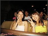DisneyLand:fred-disney3.jpg