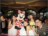 DisneyLand:fred-disney4.jpg