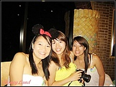 DisneyLand:fred-disney5.jpg
