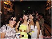 DisneyLand:IMG_0332.JPG