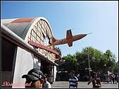 DisneyLand:IMG_0338.JPG
