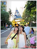 DisneyLand:IMG_0358.JPG