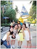 DisneyLand:IMG_0359.JPG