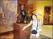 DisneyLand:IMG_0362.JPG
