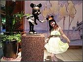 DisneyLand:IMG_0363.JPG
