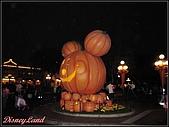 DisneyLand:IMG_0394.JPG