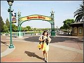 DisneyLand:IMG_6507.JPG