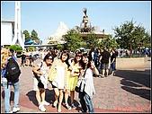 DisneyLand:IMG_6523.JPG
