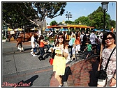 DisneyLand:IMG_6531.JPG