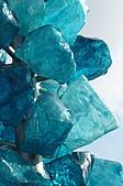 2008-02 Tacoma 玻璃博物館:P1010067.JPG