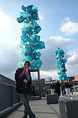 2008-02 Tacoma 玻璃博物館:P1010060.JPG