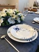 伊麗莎白大衛的經典餐桌 :22814321_1810631372281424_3287204368692674652_n.jpg