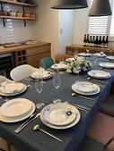 伊麗莎白大衛的經典餐桌 :22814481_1810631315614763_2596053656936805619_n.jpg