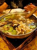 到處吃吃喝喝:20100808桃群餐廳
