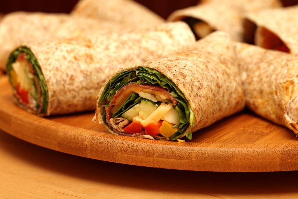 偶爾吃吃西式料理增加生活情趣:IMG_8137_副本.jpg