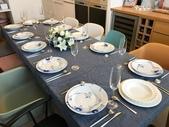 伊麗莎白大衛的經典餐桌 :22815066_1810631382281423_7516846510237016126_n.jpg