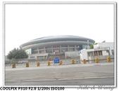 《2013/04/05》大陸福建福州二日遊:DSCN0482.jpg