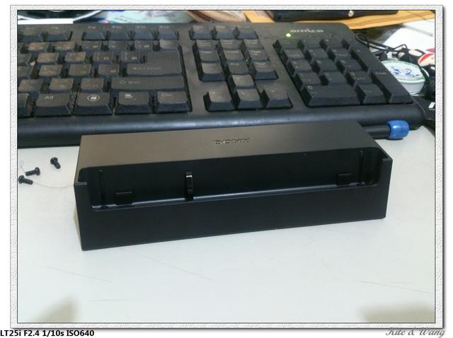 日常用品《持續新增》:DSC_0075.jpg