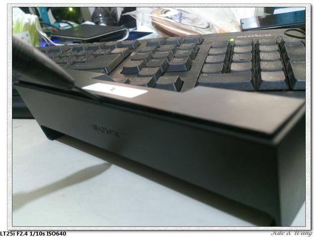 日常用品《持續新增》:DSC_0078.jpg