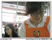 《2011/09/10》追夢 環台之旅(台北~花蓮):IMG_0011.JPG