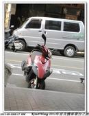 《2011/09/10》追夢 環台之旅(台北~花蓮):IMG_0012.JPG