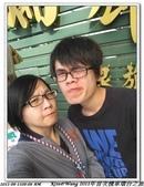 《2011/09/11》追夢 環台之旅(花蓮~墾丁):IMG_0269.jpg