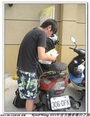 《2011/09/11》追夢 環台之旅(花蓮~墾丁):IMG_0270.jpg