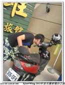 《2011/09/11》追夢 環台之旅(花蓮~墾丁):IMG_0271.jpg