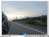 《2011/09/11》追夢 環台之旅(花蓮~墾丁):IMG_0614.jpg