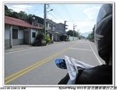 《2011/09/11》追夢 環台之旅(花蓮~墾丁):IMG_0273.jpg