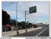 《2011/09/11》追夢 環台之旅(花蓮~墾丁):IMG_0621.jpg