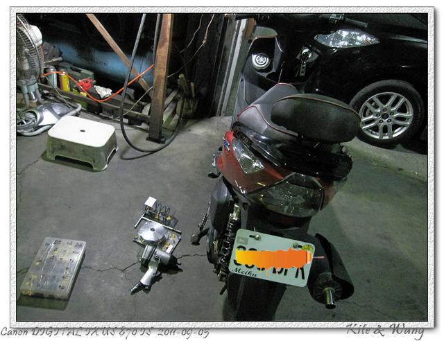 2011追夢 環台之旅(行前準備):IMG_4578.jpg