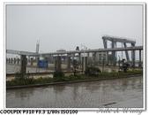 《2013/04/05》大陸福建福州二日遊:DSCN0433.jpg