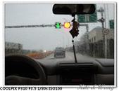 《2013/04/05》大陸福建福州二日遊:DSCN0434.jpg