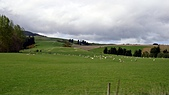 杏林的相簿:紐西蘭1 562.jpg