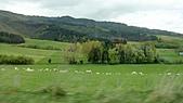 杏林的相簿:紐西蘭1 567.jpg