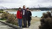 杏林的相簿:紐西蘭1 492.jpg