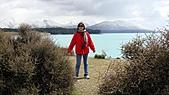 杏林的相簿:紐西蘭1 494.jpg