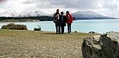 杏林的相簿:紐西蘭1 495.jpg