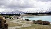 杏林的相簿:紐西蘭1 500.jpg
