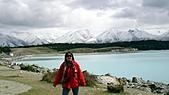 杏林的相簿:紐西蘭1 501.jpg