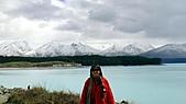 杏林的相簿:紐西蘭1 502.jpg