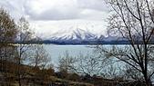 杏林的相簿:紐西蘭1 511.jpg