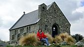 杏林的相簿:紐西蘭1 532.jpg