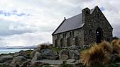 杏林的相簿:紐西蘭1 534.jpg